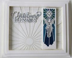 PartiCraft (Participate In Craft): Christmas Double Days Christmas Cards 2017, Religious Christmas Cards, Beautiful Christmas Cards, Xmas Cards, Christmas Angels, Christmas Girls, Greeting Cards, Fall Cards, Winter Cards