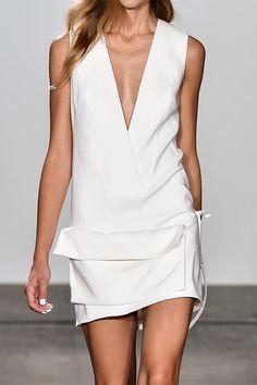 Givenchy SS 2015