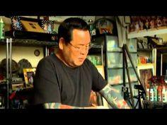 ▶ Marked Death of the Yakuza (Full Documentary) - YouTube