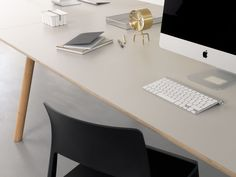 Node table by Loof