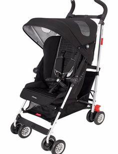 Maclaren BMW Pushchair Black No description http://www.comparestoreprices.co.uk/push-chairs/maclaren-bmw-pushchair-black.asp