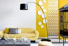12 Ideas para la Decoracion de Salas - Para Más Información Ingresa en: http://fotosdedecoraciondesalas.com/12-ideas-para-la-decoracion-de-salas/