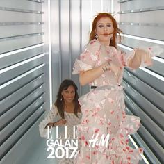 I want someone who can dance not someone I can talk to I want someone who can dance  #ellegalan2017 @iconapop @ainonenehjawo @c.hjelt  via ELLE SWEDEN MAGAZINE OFFICIAL INSTAGRAM - Fashion Campaigns  Haute Couture  Advertising  Editorial Photography  Magazine Cover Designs  Supermodels  Runway Models