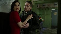 3.19 A Curious Thing - Once Upon a Time S03E19 720p kissthemgoodbye net 0321 - Once Upon a Time High Quality Screencaps Gallery