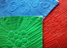 http://www.sewmamasew.com/2015/05/home-machine-quilting-tips-combine-free-motion-straight-lines/