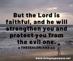 2 Thessalonians 3, Natural Health, Bible Verses, Purpose, About Me Blog, Lord, Faith, Quotes, Quotations