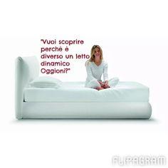 Perchè è diverso un letto-contenitore Oggioni? http://flipagram.com/f/LNqJMDbf6a
