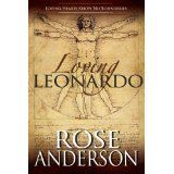 Loving Leonardo (Kindle Edition)By Rose Anderson