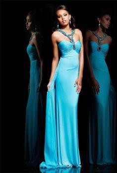 Excelentes alternativas de vestidos de fiesta   Moda y tendencias