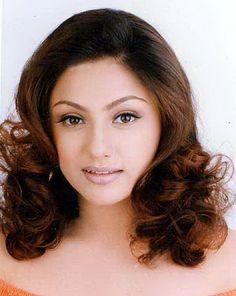 Priyanka Upendra Bio, Photos and Updates