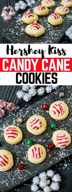 7320 best christmas cookie exchange images on pinterest in 2018 food recipes and sweet recipes
