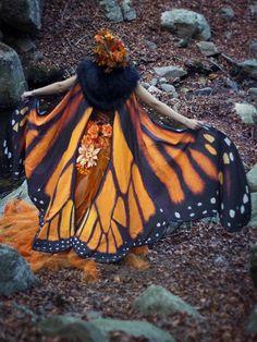 Morpho Butterfly, Diy Butterfly, Butterfly Scarf, Blue Morpho, Vintage Butterfly, Butterfly Print, Butterfly Wallpaper, Monarch Butterfly Costume, Butterfly Wings Costume