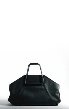 Candamill | Olympia Tote