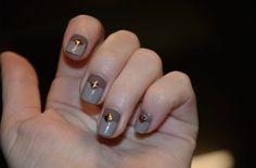 Nail art studs | Decorationgles.