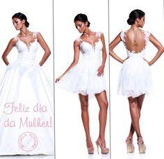 Micaela Oliveira