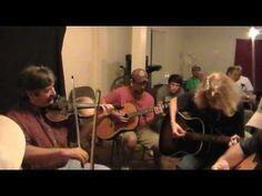 Texas Fiddle - Right or Wrong - Randy Elmore, Jody Elmore, Ryan Elmore