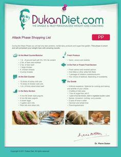 Dukan diet dukan diet, how to plan, shopping Dukan Diet Plan, Dukan Diet Recipes, Cooking Recipes, Duncan Diet, Dukan Diet Attack Phase, Dukan Diet Phases, Clean Eating Diet, Dash Diet, Diet Menu