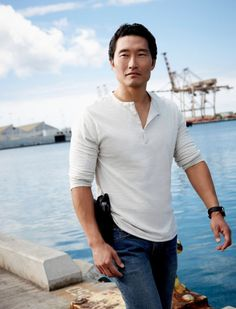 Daniel Dae Kim Breaks Silence On Hawaii Five-0 Exit: What Did He Say? - TV Fanatic
