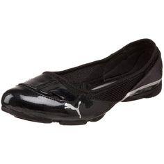 6ecb36dd0bb9 34 Best Puma Women s Shoes images
