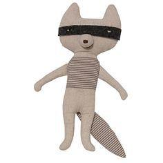 donna wilson animals teddys - Google-søgning