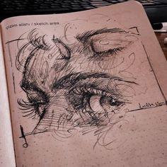 Art Drawings Sketches, Pencil Drawings, Realistic Drawings, Arte Gcse, Abstract Illustration, Gcse Art Sketchbook, Sketchbooks, Sketching, Sketchbook Inspiration
