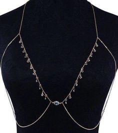 16744fe7c60 25 Best Diamond bralette images