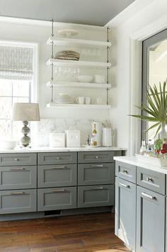 Suzanne Kassler #decoratorgirl Adventures in Style Blog