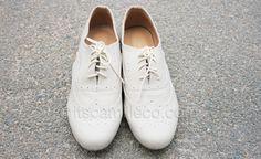 Cole Vintage shoes
