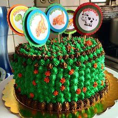 Deliciosa torta de chocolate con relleno de Arequipe pedidos wapp 3112080181
