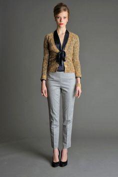 Brilliant Grey Dress Pants On Pinterest  Womens Khaki Pants Dress Pants And