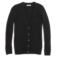 Madewell Coffeeshop Cardigan Worn less than 5 times. Like new condition, 100% merino wool.  • no paypal • no trades • no offers please - prices are firm • ask questions before buying • smoke free home • 20% discount on bundles • Madewell Sweaters Cardigans