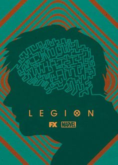 Free and quick download all episodes of Legion season 1 in great quality: mp4 avi mkv. Enjoy full episodes of your favorite TV show in great quality.