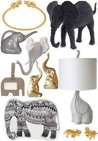 Walmart Elephant Lamp Elephant Love Pinterest Elephant Lamp And Walmart