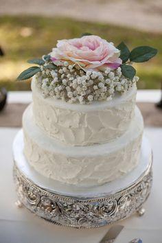 Beautiful DIY Wedding in Nashville Fall Wedding, Diy Wedding, Wedding Gowns, Wedding Cakes, Wedding Flowers, Dream Wedding, Rustic Cake Toppers, September 22, Fall Food