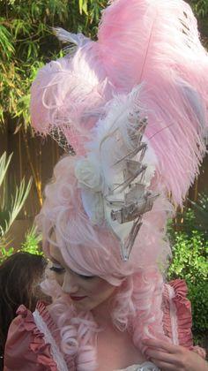 Marie Antoinette ship - Bing Images