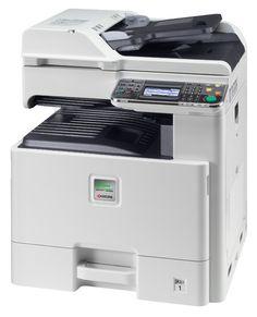 FS-C8025MFP