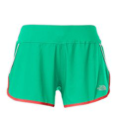 157b6a7003 { fitspiration } The North Face GTD Running Short #apexoutfitter Running  Shorts, Warm Weather