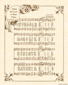 memorial day sunday hymns