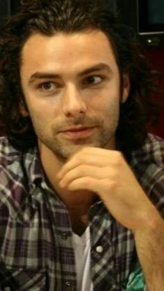 Aidan Turner Poldark, Ross Poldark, Hot Actors, Actors & Actresses, Beautiful Boys, Gorgeous Men, Being Human Uk, British Actors, British Men