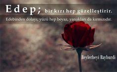 #Aşk #tasavvuf #Ahmediye #Beylerbeyi Bayburdi