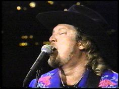 John Anderson, 'Wild and Blue' Photo - 100 Greatest Country Songs of All Time Greatest Country Songs, Greatest Hits, Country Music Artists, Country Singers, 6 Music, Good Music, Leonard Bernstein, U Tube, Rolling Stones