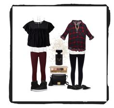 """rustic hipster"" by jbwade6212 on Polyvore"