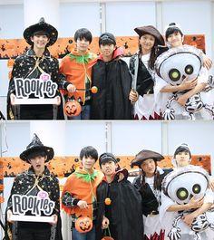 Nct dream as sm rookie (predebut) Jeno Smrookies, Nct 127, Nct Dream Members, Sm Rookies, Jisung Nct, Na Jaemin, Mark Lee, Dream Guy, Winwin