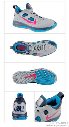 9a47477c7cdb 16 Best Nike dragon collection images