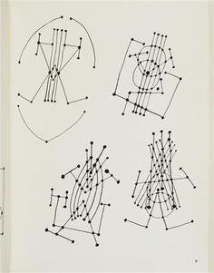 Pablo Picasso, le chef d'œuvre inconnu (Honoré de Balzac). Impression : 1931, éditeur : Ambroise Vollard,  ©RMN