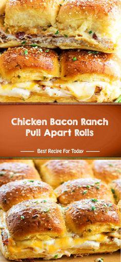 Great Recipes, Snack Recipes, Dinner Recipes, Cooking Recipes, Favorite Recipes, Drink Recipes, Salad Recipes, Snacks, Good Food