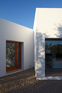 House in Ibiza 2,© Xabier Durán Herrera