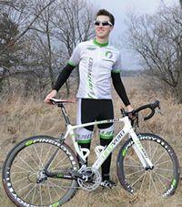 Athlete - Wil Etherington Athlete, Bicycle, Stars, Bike, Bicycle Kick, Bicycles, Sterne, Star