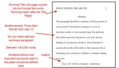 Write my paper in apa format