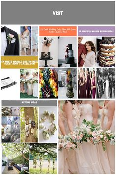Who could forget about the groom! Anna Campbell, Florists, Groom Style, Fresh Flowers, Wedding Details, Wedding Styles, Wedding Flowers, Floral Design, Forget